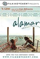 Alamar (2009) Poster