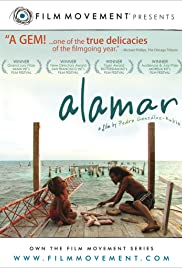 Alamar (2009) Poster - Movie Forum, Cast, Reviews