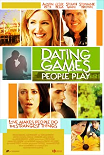 men who play games in dating