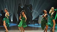 Meet the Top 20 Dancers