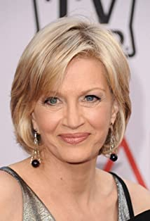 Diane Sawyer Haircuts Pinterest