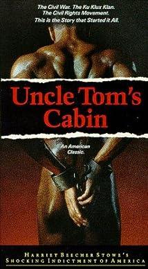 Uncle Tom S Cabin 1965 Imdb