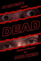 Primary image for Dead