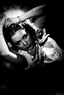 Eleanor Powell Picture