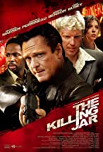 Primary image for The Killing Jar
