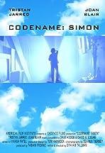 Codename: Simon