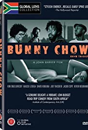 Bunny Chow: Know Thyself (2006) Poster - Movie Forum, Cast, Reviews