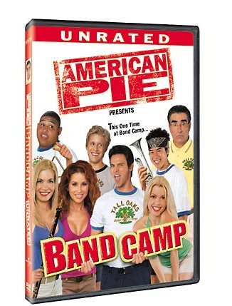 Watch american pie band camp full movie
