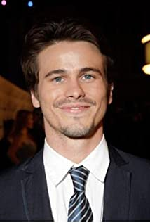 Jason Ritter Picture