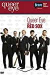 Netflix Revives 'Queer Eye for the Straight Guy'