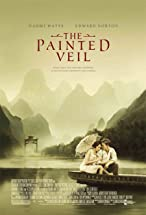 Primary image for The Painted Veil