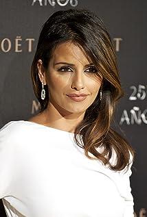 Mónica Cruz - IMDb - photo#10