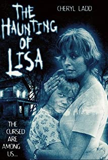 The Haunting of Lisa movie
