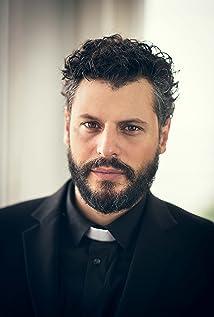 Manuel Cortez Picture