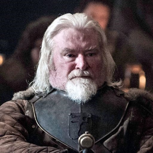 Image result for sean blowers game of thrones