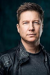 Noel Johansen Picture