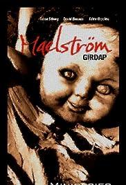 Maelstrom Poster