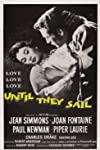 Until They Sail (1957)