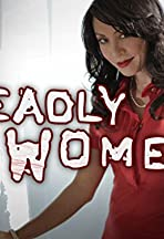 Deadly Women