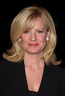 Bonnie Hunt - IMDb
