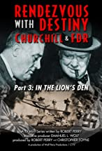 Primary image for In the Lion's Den