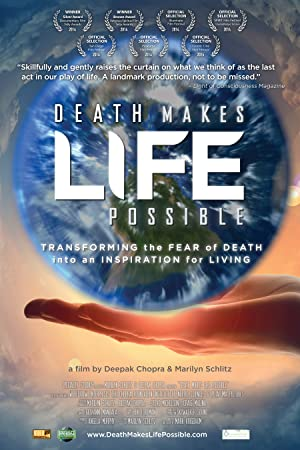 Death Makes Life Possible (2013)