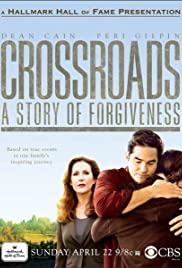 Crossroads: A Story of Forgiveness Poster