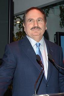 Gabe Kaplan Picture