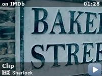 Sherlock tv series 2010 imdb videos stopboris Image collections