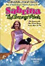 Sabrina the Teenage Witch (1996) Poster