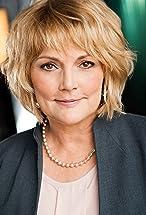 Beverly Leech's primary photo