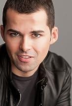 Michael Lazarovitch's primary photo