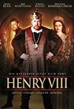 Primary image for Henry VIII