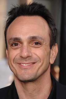 The 56-year old son of father Albert Azaria and mother Ruth Azaria Hank Azaria in 2021 photo. Hank Azaria earned a  million dollar salary - leaving the net worth at 70 million in 2021