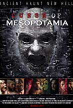 Primary image for Curse of Mesopotamia