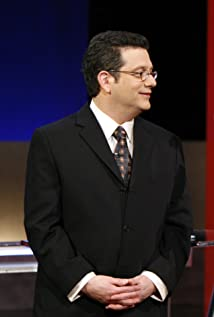Andy Kindler Picture