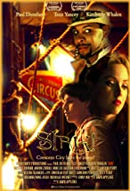 Primary image for Sirk!