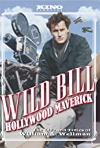 Primary image for Wild Bill: Hollywood Maverick