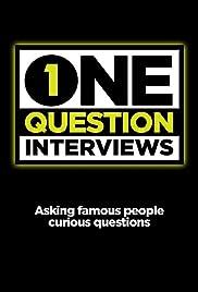 Special FAQ Edition #1: Cannibals? Poster
