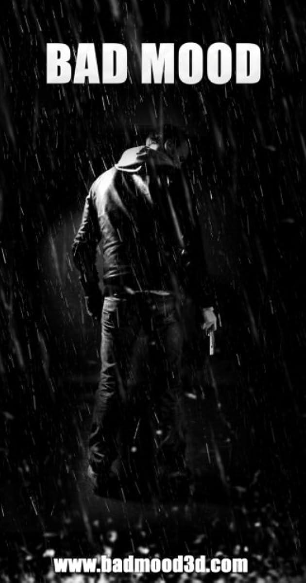 Bad Mood (2012) - IMDb