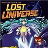 Lost Universe (1998)