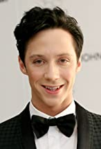 Johnny Weir's primary photo