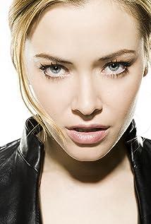 Kristanna Loken Picture