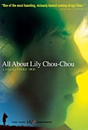 All About Lily Chou-Chou(2001) Poster - Movie Forum, Cast, Reviews
