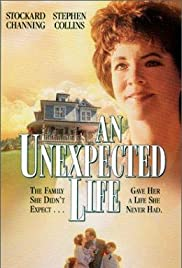 An Unexpected Life (1998) Poster - Movie Forum, Cast, Reviews