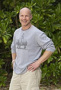 Michael Skupin Picture