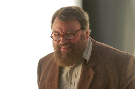 Brian Blessed (born 1936) naked (78 photo) Ass, YouTube, cleavage
