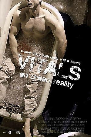 Vitals (2017)