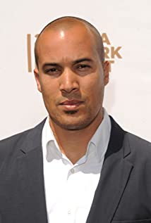 Coby Bell Picture