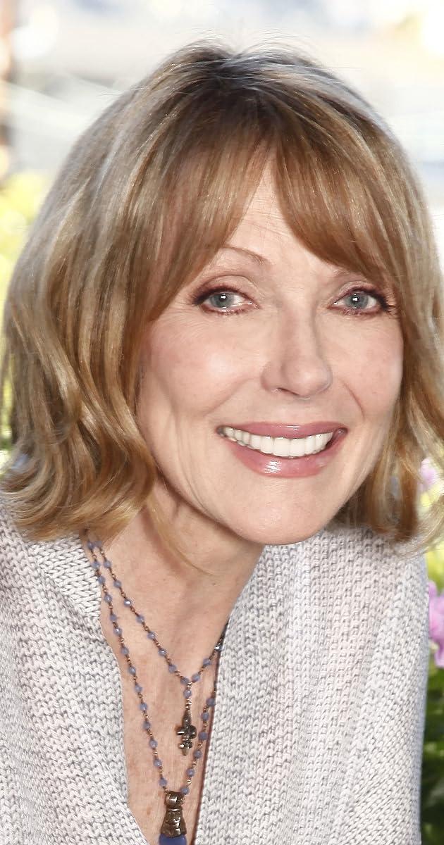 Susan Blakely - IMDb